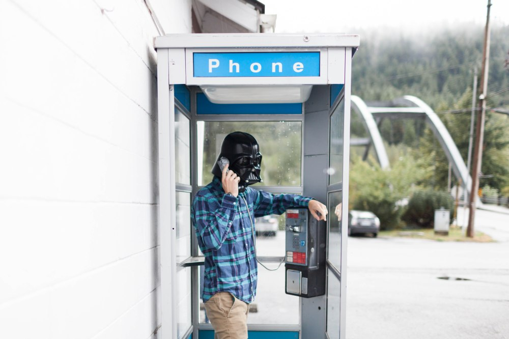 vader_phonebooth-6813